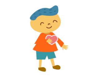 子供の心臓病